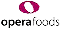 Opera Foods Pty Ltd
