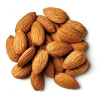 Pesticide Free Premium Natural Almonds 12.5kg Carton