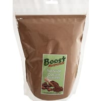 Cacao Powder Organic 500g - Boost Nutrients