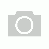 Licorice Allsorts 1kg Bulk Lollies Bag for Lolly Buffet
