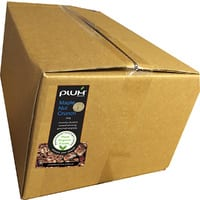 Maple Nut Crunch Organic Granola 9kg Catering Pack - Plumb Organic Foods